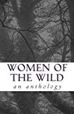 Women of the Wild: an anthology