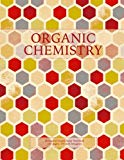 Organic Chemistry: Hexagonal Graph Paper Notebook, 160 pages, 1/4 inch hexagons (Hexagonal G...