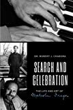 Search and Celebration: The Life and Art of Malcolm Frager