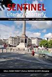 Sentinel Literary Quarterly: The magazine of world literature (July - September 2017)