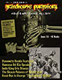 Grindhouse Purgatory - Issue 10