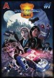 Space Precinct Reloaded: Volume 1 (Gerry Anderson's Space Precinct Reloaded)