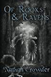 Of Rooks and Ravens