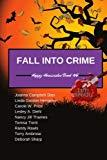 Fall Into Crime: Happy Homicides Book #4 (Volume 4)