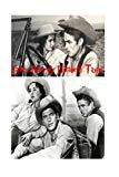 James Dean & Elizabeth Taylor: The Untold Story