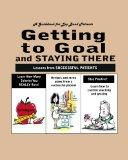 Getting To Goal And Staying There: Lessons Learned From Successful Patients