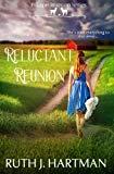 Reluctant Reunion (Escape Reunion Series) (Volume 2)