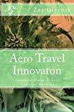 Aero Travel Innovaton: Computer Guide & Aero Technical Business