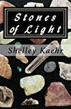 Stones of Light