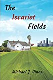 The Iscariot Fields