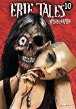Erie Tales 10: Masquerade
