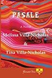 Pasale, a Novel