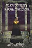 The Runes: Elder Futhark