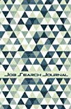 Job Search Journal: A Gift for the College Senior or Graduate (Volume 2)