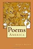 Poems: America