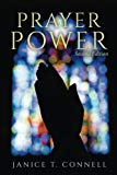 Prayer Power: Second Edition
