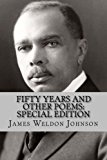 Fifty Years and Other Poems: Special Edition