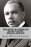The Book of American Negro Poetry: Special Edition