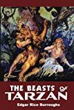 The Beast of Tarzan
