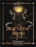 Path of the Bound (Mythic Paths) (Volume 6)