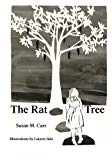 The Rat Tree