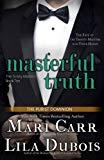 Masterful Truth (Trinity Masters) (Volume 10)
