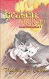 Broken Melody (Luna's Children) (Volume 2)