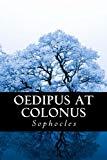 Oedipus at Colonus