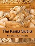 The Kama Sutra: human sexual behavior