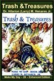 Trash and Treasures: Make May Day - 20 - Enhanced Edition