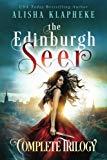 The Edinburgh Seer Complete Trilogy