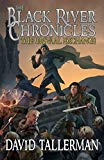 The Black River Chronicles: The Ursvaal Exchange (Black River Academy) (Volume 2)