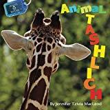 Animal Tashlich (Jewish Nature) (Volume 7)