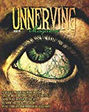 Unnerving Magazine: Issue #9