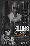 The Killing Scar (Nemesis)