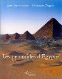 Les pyramides d'Egypte (French Edition)