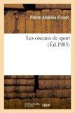 Les Oiseaux de Sport (Sciences) (French Edition)