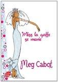 Miss la gaffe !, Tome 3 (French Edition)