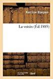 La Voisin (Histoire) (French Edition)