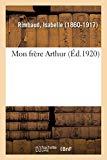 Mon Frère Arthur (French Edition)