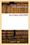 Les Colins (Litterature) (French Edition)