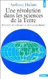 Une rvolution dans les sciences de la Terre (de la drive des continents  la techtonique des ...