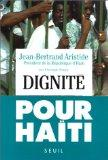 Dignite (French Edition)