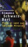 Pluie Et Vent Sur Telumee Miracle (Points (Editions Du Seuil)) (French Edition)