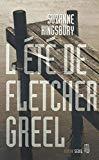 L'Eté de Fletcher Greel