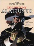 Le capitaine Alatriste (French Edition)
