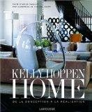 Kelly Hopen Home (French Edition)