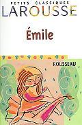 Emile Or Treatise on Education