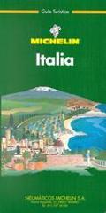 Italia Green Guide
