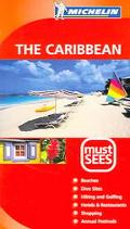Michelin Must See The Caribbean